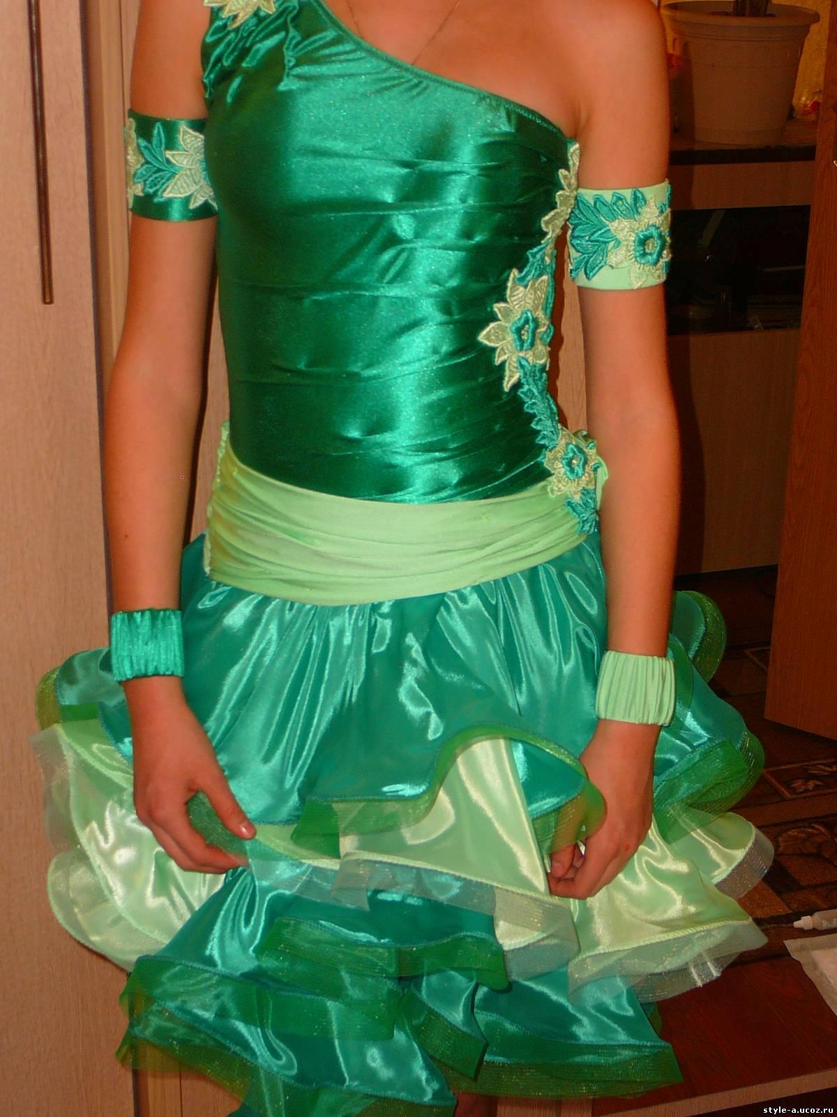 Купить платье юниоры сумки луи виттон купить в спб